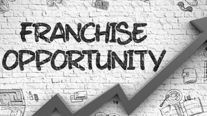 2021 Franchise Trends and Growth Expectations