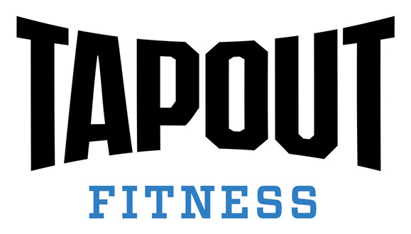 Tapout Fitness Webinar