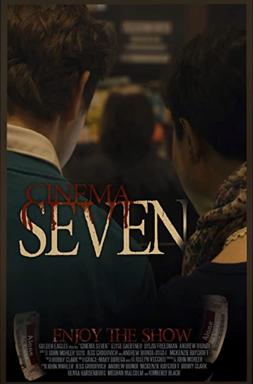 Cinema Seven.png