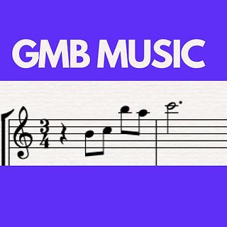 GMB Music logo.png
