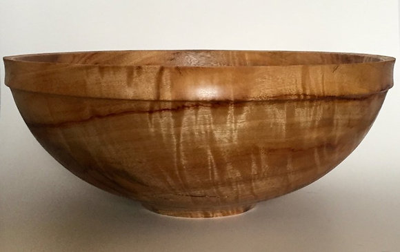 Large Camphor Bowl