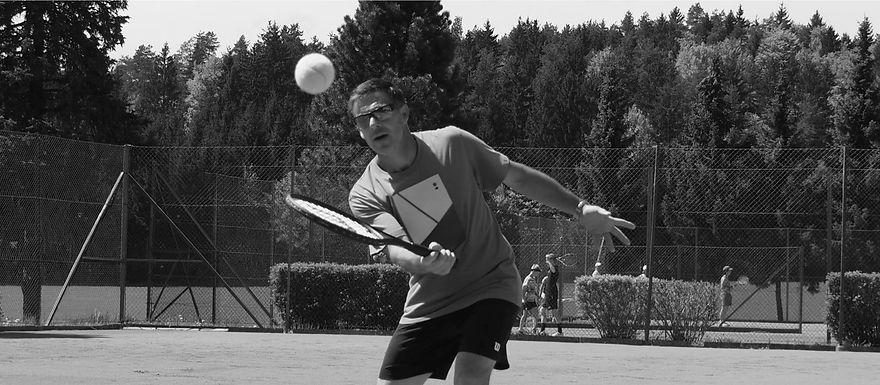 titelbild-volley.jpeg