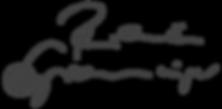 logo-gramminger-tennischule.png