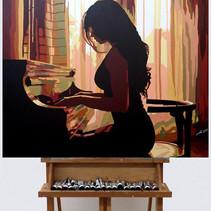 בין ערביים