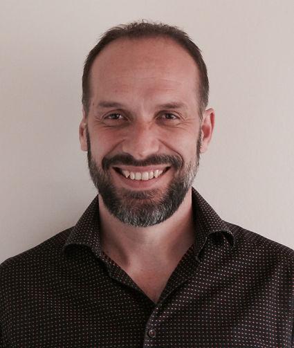 Olivier Lartigau