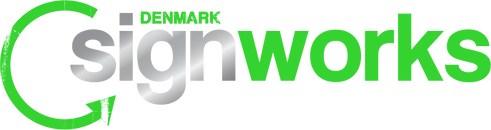 Denmark Signworks Logo Dual Colour.png