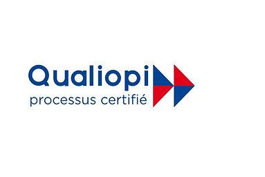 Neo Facto certifié Qualiopi Toulouse formation SMQ