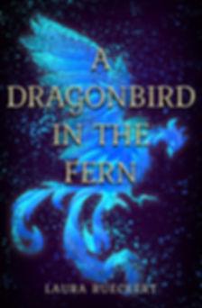 Dragonbird cover_600.jpg