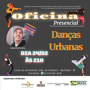 Oficina Danças Urbanas 24fev.jpg
