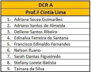 DCR A.jpg
