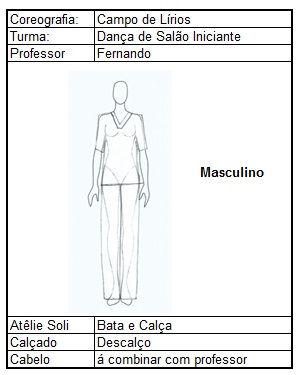 Dança_de_salão_iniciante_masculino.jpg