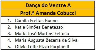 Dança_Ventre_A.jpg
