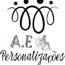 AE Personalizações_Ariane Soli.jpg
