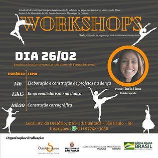 Workshop 26fev.jpg