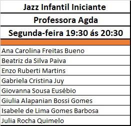 Jazz Infantil Iniciante.jpg