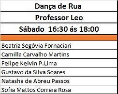 Dança_de_rua.jpg