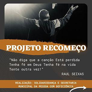 Imagem Recomeço1.jpg