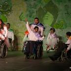 Solidariedanca2014-224 - Copia.jpg