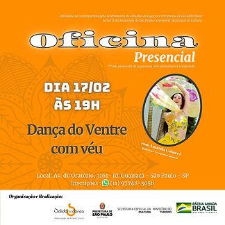 Oficina Dança do ventre_17fev.jpg