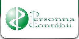 Logo Personna Contabil.jpg