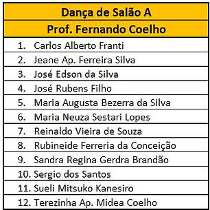 Dança Salão A.jpg