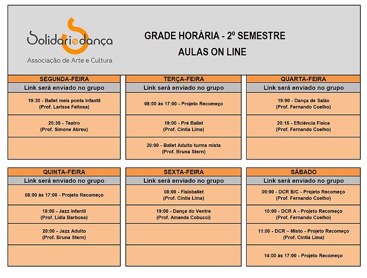 Grade_horária_On_Line_atualizada.png