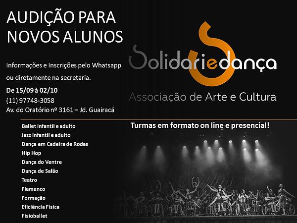 AUDIÇÃO_PARA_NOVOS_ALUNOS_2020.png