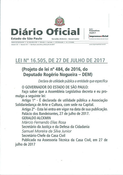 Utilidade_Pública_Estadual.jpg