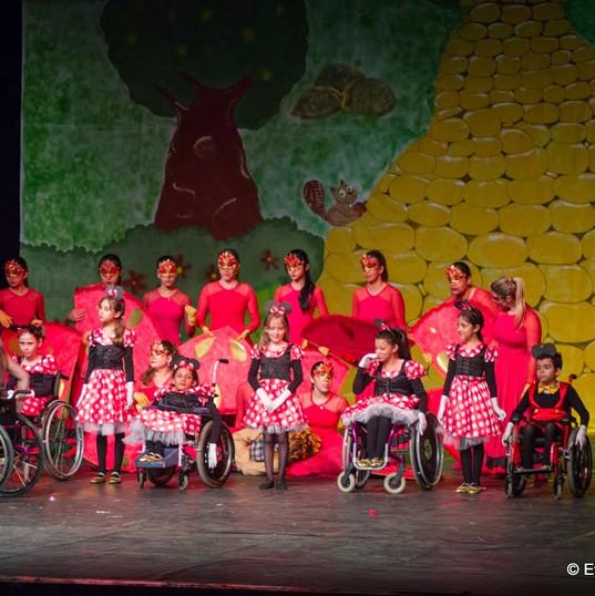 Solidariedanca2014-103 - Copia - Copia -