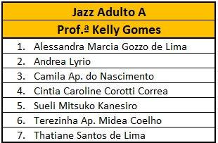 Jazz adulto A.jpg