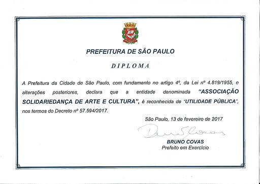 Utilidade_Pública_Municipal.jpg