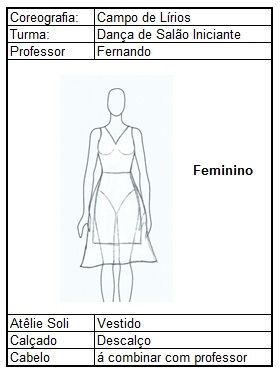 Dança_de_salão_iniciante_feminino.jpg