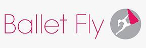 Ballet Fly.jpg