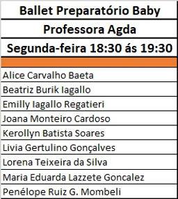 Preparaório_Baby_Agda.jpg