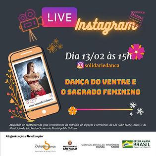 Live Dança do ventre_13fev.jpg