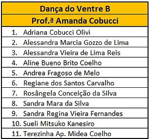 Dança_Ventre_B.jpg