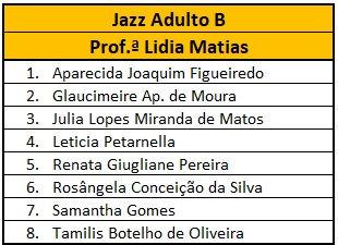 Jazz adulto B.jpg