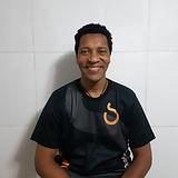 João_Alexandre_2.jpg