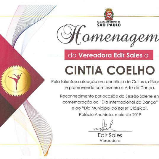 Certificado Cintia_page-0001 (1).jpg
