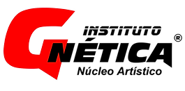 Gnetica Logo Instituto preto.png