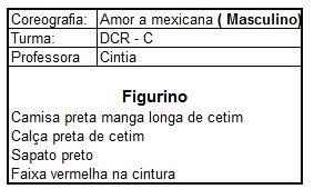 DCR C masculino.jpg