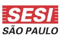 Logo SESI.jpg