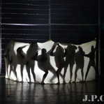 JPO_0662.jpg