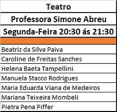 Teatro Simone.jpg