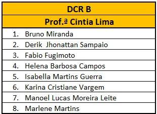 DCR B.jpg