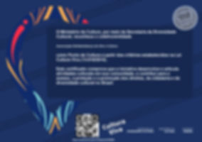 Certificado Ponto de Cultura_page-0001.j