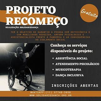 Recomeço_folder.jpg