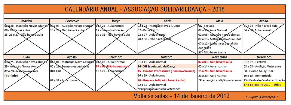Calendario Soli Atualizado 2609.png