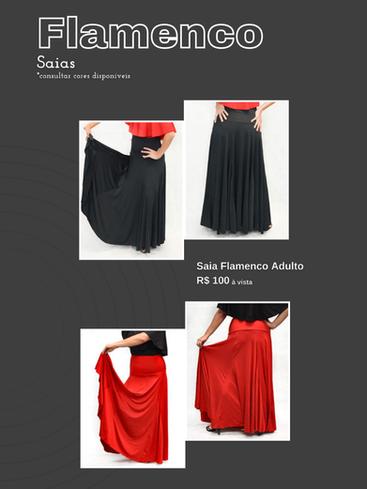 Última versão Boutique Soli - Ed. Fev 20