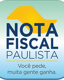 logo_NFPaulista.png